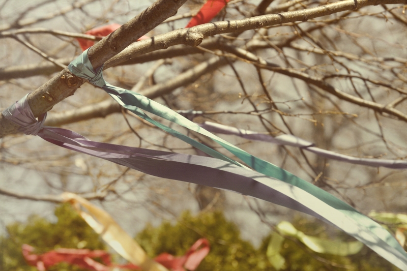 tree-streamers-retro